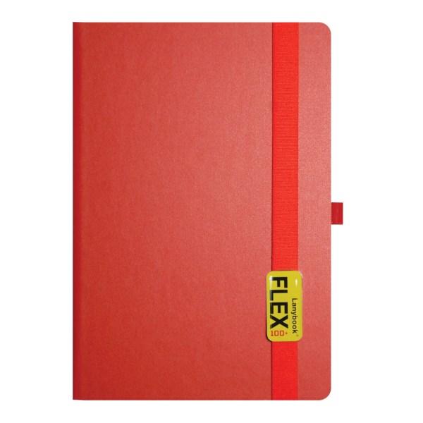 Promotional Notebook Castelli