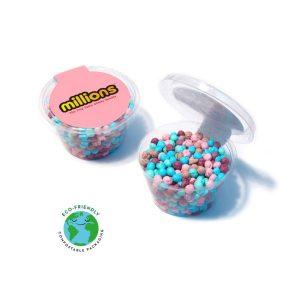 Midi Eco Pot - Millions