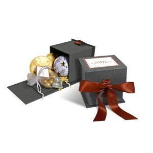 Promotional Mini Gift Box