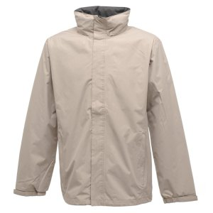 Regatta Ardmore Waterproof Jacket