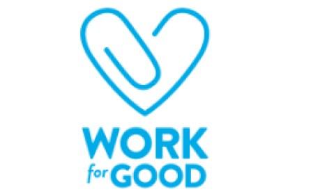 work for good