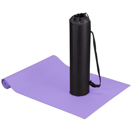 promotional yoga mats
