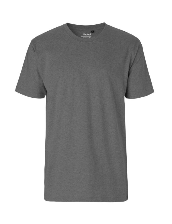 ethical mens t shirts