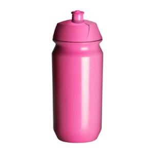 Promotional Bottle Shiva 500cc