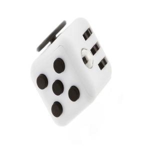 Promotional Fidget Cube