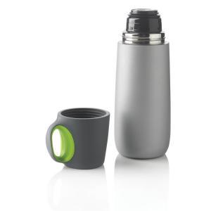 bopp vacuum bottle