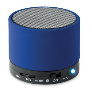 Promotional Wireless Trendy Portable Speaker