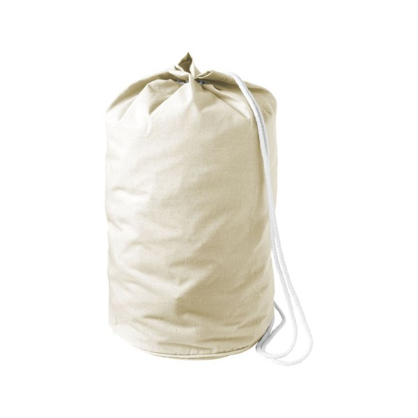 Branded Missouri Cotton Sailor Duffel Bag
