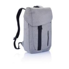 Promotional Backpack made from Recycled PET
