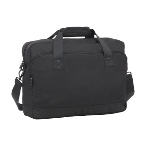 Branded Laptop Business Bag