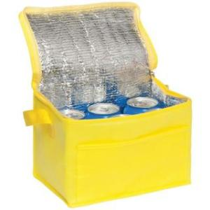 Promotional Rainham Cooler Bag