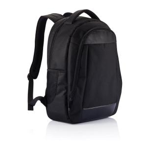 Boardroom Laptop Backpack