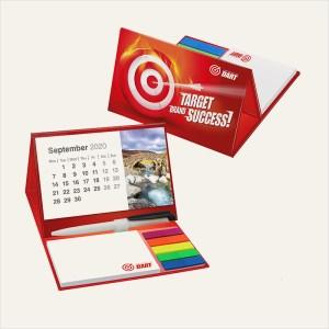 Calendarpod Midi-Dart