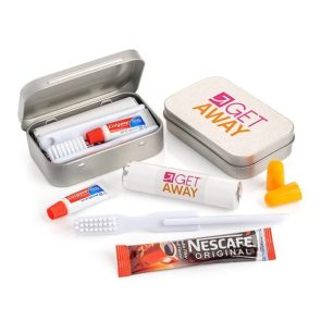 Promotional-Freshers-Kit-in-a-Tin