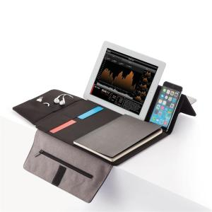 Tablet Portfolio made from recycled PET