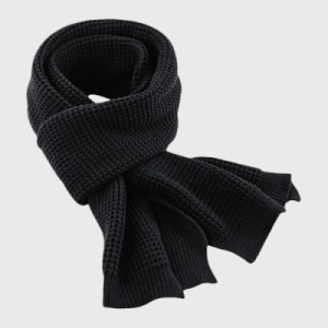 Winter Promotional Giveaway - Scarf