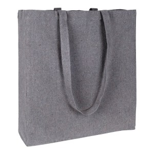 Promotional Newchurch Recycled Big Tote