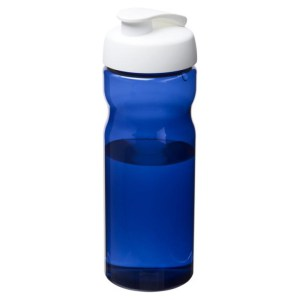 Eco Sport Bottle from Recycled PET