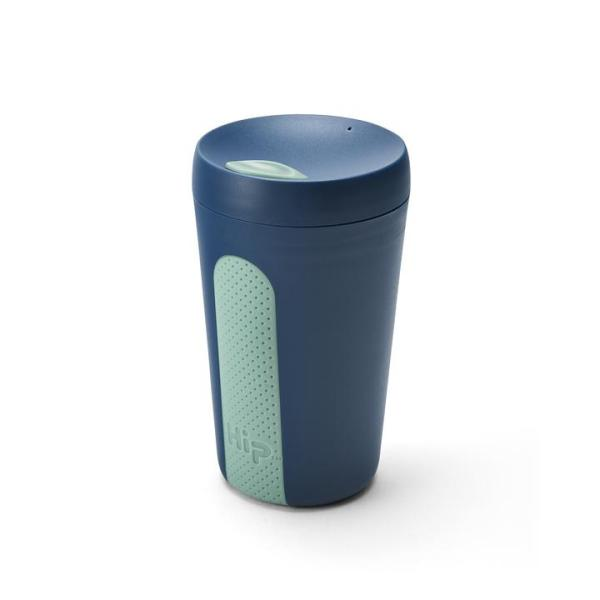 Promotional Hip Travel Cup