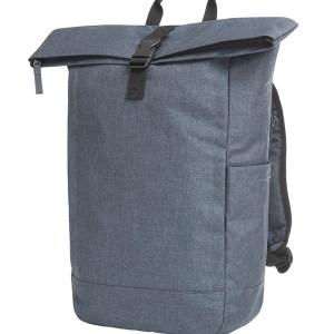 Modern rPET Backpack