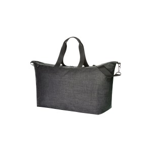 Sports and Travel Bag - Made in the EU 3