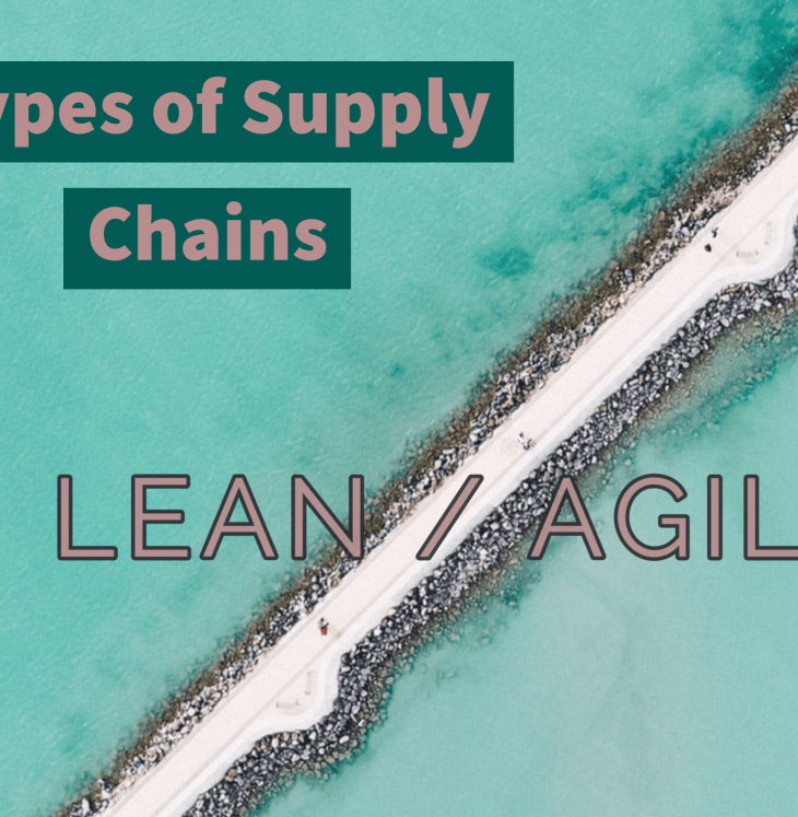 types-supply-chain