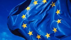 EU Files WTO Case Against China's