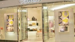 Financial Roundup: Tapestry Positions International Expansion,