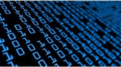 Intel Introduces Data Protection Technology Retail