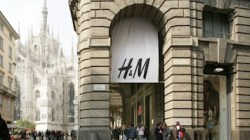H&M End Short-Term Labor Contracts With