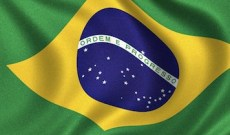 Brazil Retailers Lagging Behind on Supply-Chain Transparency