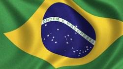 Brazil Enters Recession Election Blow Rousseff