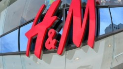 H&M's Largest Logistics Center Sold Germany