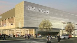Financial Roundup: Nordstrom Sales up on