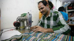 West Bengal Aims Attract $5.8B Investment