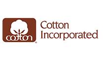 Cotton Incorporated