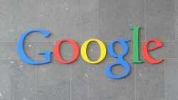 Google Targets Amazon With Shopping Actions
