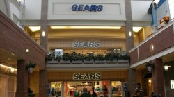 Sears Closes Another 63 Stores—What's Left?