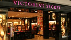 Victoria's Secret Cuts Hundreds of Jobs