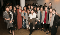 Brooklyn Fashion + Design Accelerator to Close Shop After Five Years