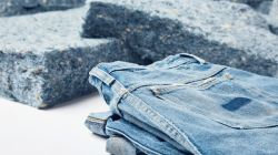 Consumers and Retailers Can Help Denim