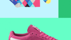 eBay Turns Personalization Up its Shopping