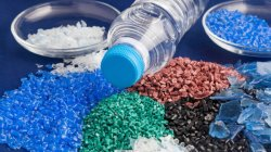 DNA Tagging Now Gives Cred Recycled