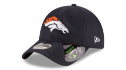 Repreve's New Playbook Broncos Gear: Cap