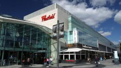 Westfield Malls Acquired $16B Deal