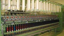 Global Cotton Production Increase 2017-18 Season