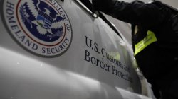 US Customs Denies Importer's Duty-Free Claim