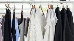 Zappos x Cotton Inc Pop-Up Highlights