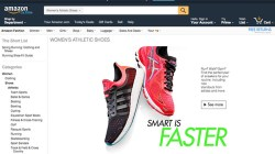 Amazon Aims Quell the Sale of
