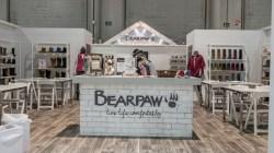 Bearpaw's Parent Company Announces New Private